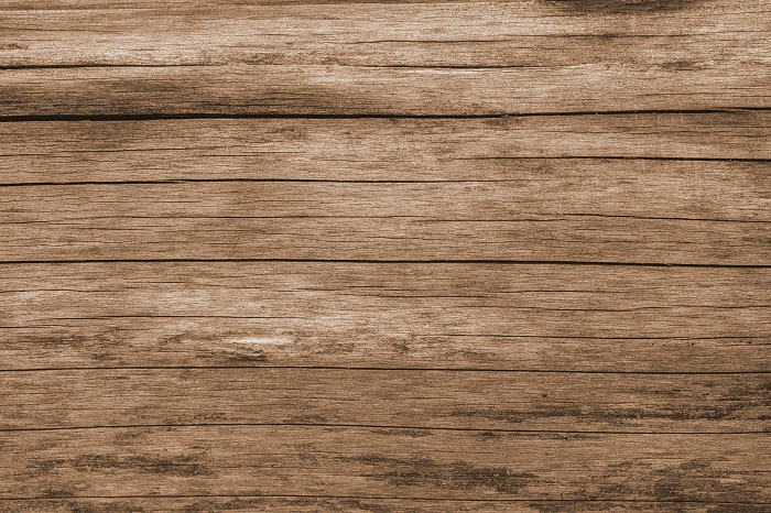 Impregnácia dreva sa robí v dobre vetrateľnej izbe