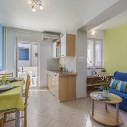 Sťahovanie bytov Bratislava a jej priľahlé časti