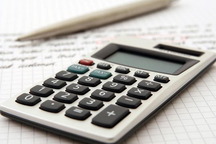 Daňové poradenstvo a legislatíva