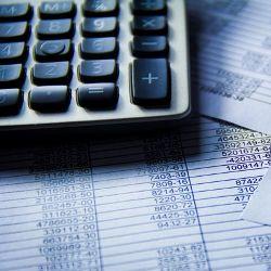Daňové poradenstvo pod jednou strechou