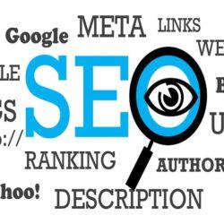 Seo optimalizácia na webovej stránke zaručí úspech