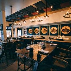 Otvorenie reštaurácie a prilákanie zákaznikov