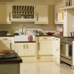 Kuchyne na mieru za výhodnú cenu