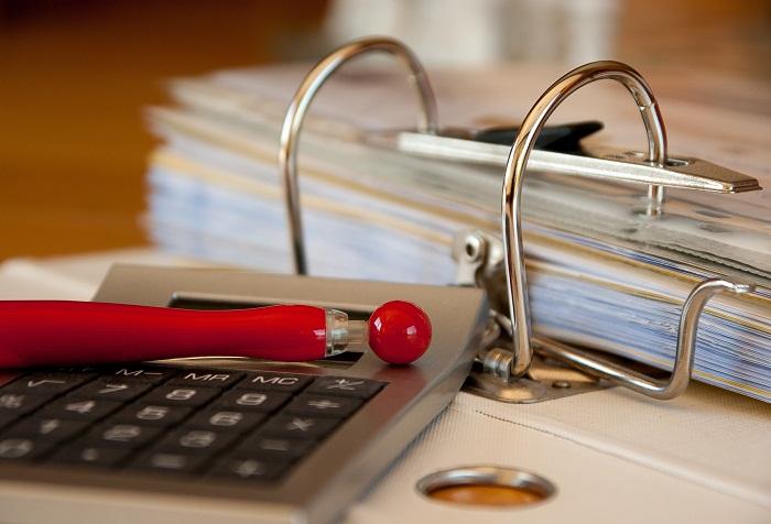 Interné alebo externé vedenie účtovníctva?