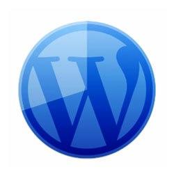 Tvorba webu wordpress sa vyznačuje prehľadnosťou