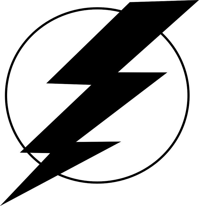 Frekvenčný menič 230V v spotrebičoch
