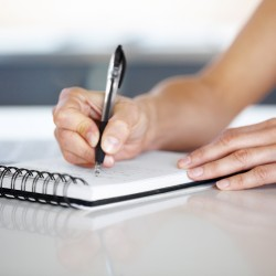 Podnikatelsky plan vypracovanie v požadovanom termíne