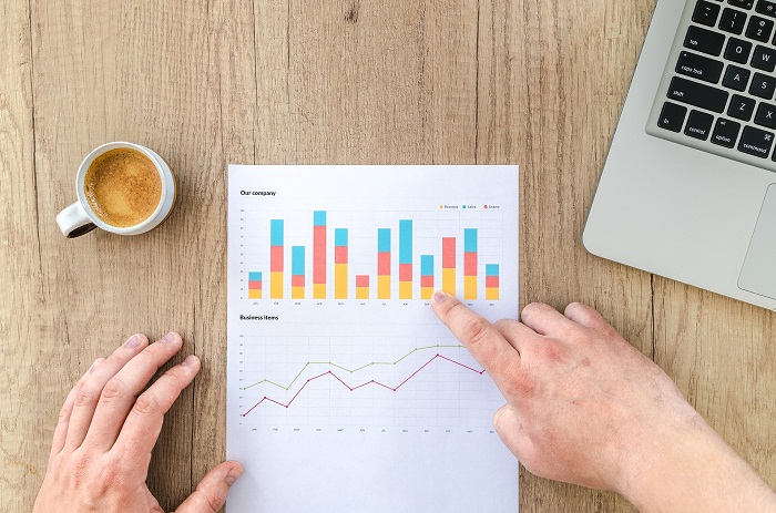 Podnikatelsky plan vypracovanie pre živnostníkov