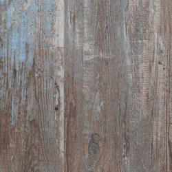 Farba na drevo a jej nanášanie