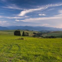 Zaujímavosti o Slovensku a dolinách