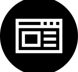 Tvorba web stránok a jej dizajn