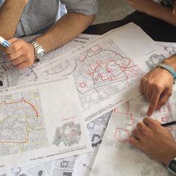 Rekonštrukcie bytov Bratislava bez problémov