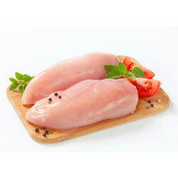 Kuracie mäso a jeho pečenie