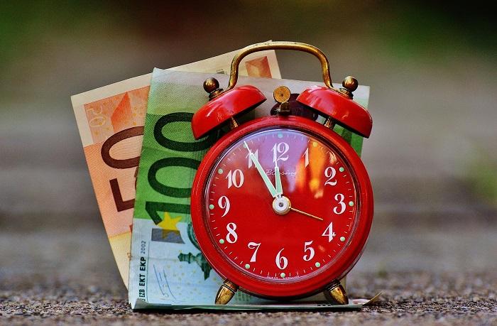 Hedžové fondy na Slovensku a ich stratégia