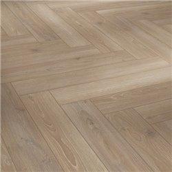 Laminátová podlaha a jej dizajn