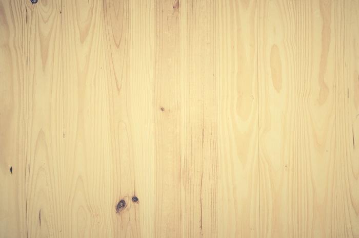 Laminátová podlaha a jej výhody